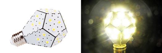 NanoLeaf  LED